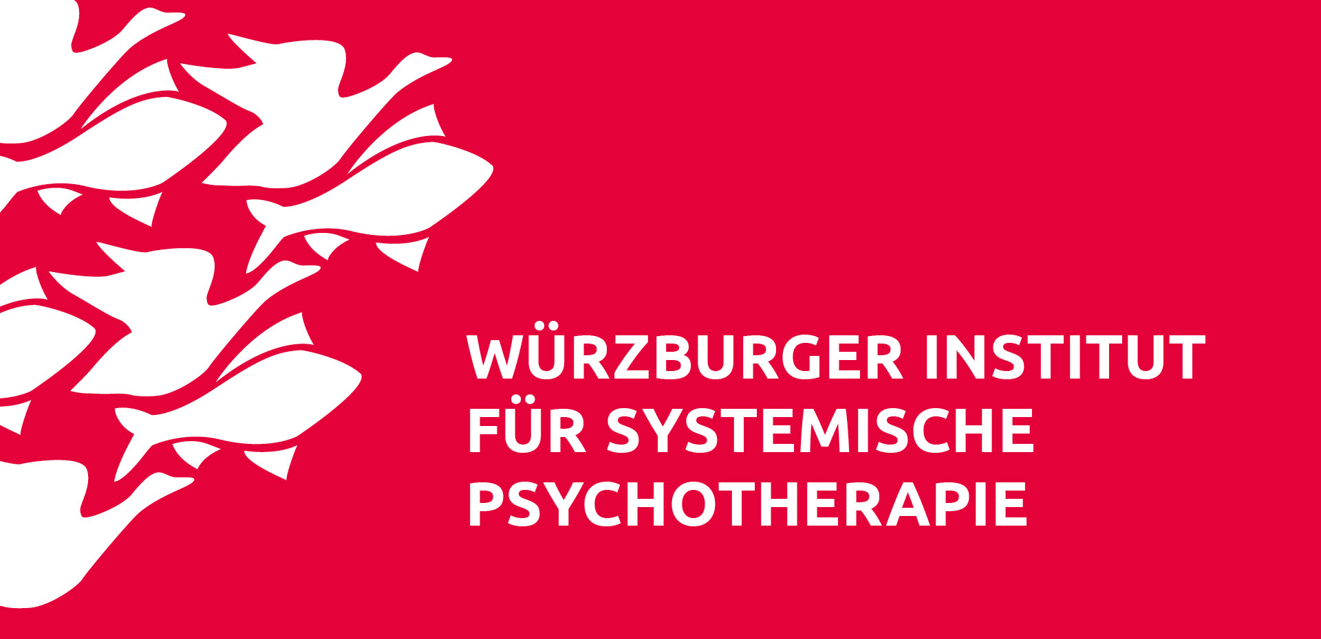 Approbation Psychotherapie